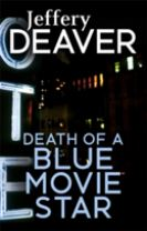 Death of a Blue Movie Star