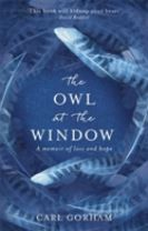 The Owl at the Window