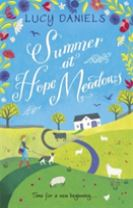 Summer at Hope Meadows
