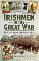 Irishmen in the Great  War
