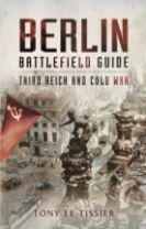 Berlin Battlefield Guide