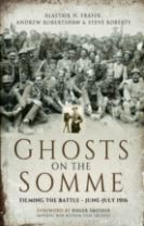 Ghosts on the Somme