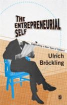 The Entrepreneurial Self