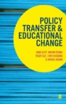 Policy Transfer and Educational Change