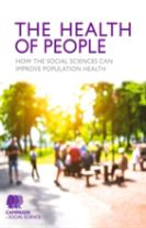 The Health of People
