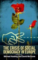 The Crisis of Social Democracy in Europe