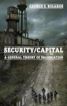 Security/Capital