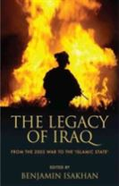 The Legacy of Iraq