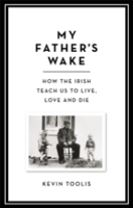 My Father's Wake