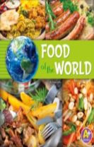 Food of the World