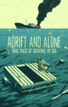 Adrift and Alone
