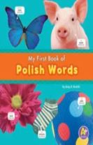 Polish Words