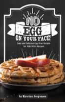 No Egg on Your Face!