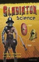 Gladiator Science