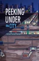 Peeking Under the City