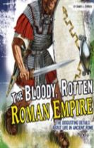 The Bloody, Rotten Roman Empire