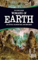 The Science Behind Wonders of Earth