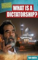 What Is a Dictatorship?