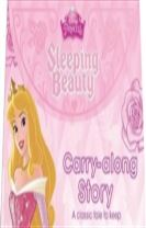 Disney Princess Sleeping Beauty