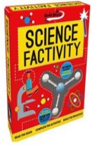 Factivity Science Factivity