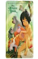 Disney the Jungle Book Happy Tin