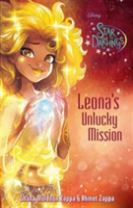 Disney Star Darlings Leona's Unlucky Mission