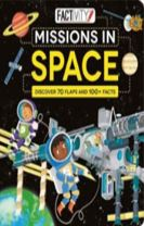 Factivity Missions in Space
