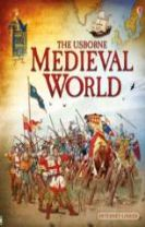 Medieval World [Library Edition]