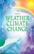 Weather and Climate Change [Library Edition]