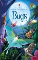 Young Beginners Bugs
