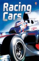 Beginners Plus Racing Cars