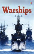 Beginners Plus Warships