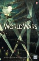 The World Wars Bind-up