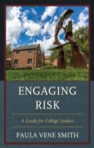 Engaging Risk