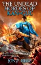 The Undead Hordes of Kan-Gul