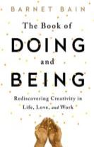 The Book of Doing and Being