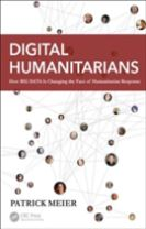 Digital Humanitarians