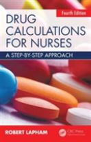 Drug Calculations for Nurses