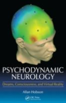 Psychodynamic Neurology