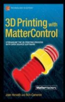 3D Printing with MatterControl