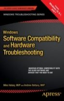 Windows Software Compatibility and Hardware Troubleshooting