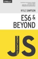 You Don't Know JS - ES6 & Beyond