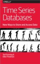 Time Series Databases - New Ways to Store and Acces Data