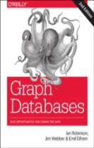Graph Databases 2e
