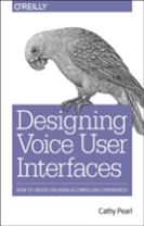 Designing Voice User Interfaces