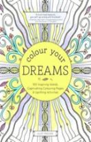 Colour Your Dreams