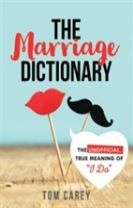 The Marriage Dictionary