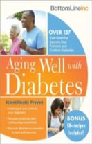 Aging Well with Diabetes