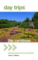 Day Trips (R) The Carolinas