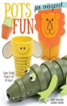 Pots of Fun for Everyone, Rev and Exp Edn